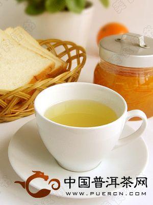 苹果茶的功效、作用、DIY、介绍