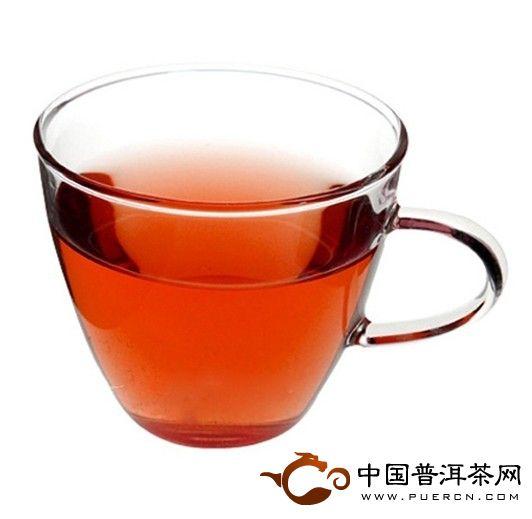 红茶的泡法,红茶的冲泡步骤!