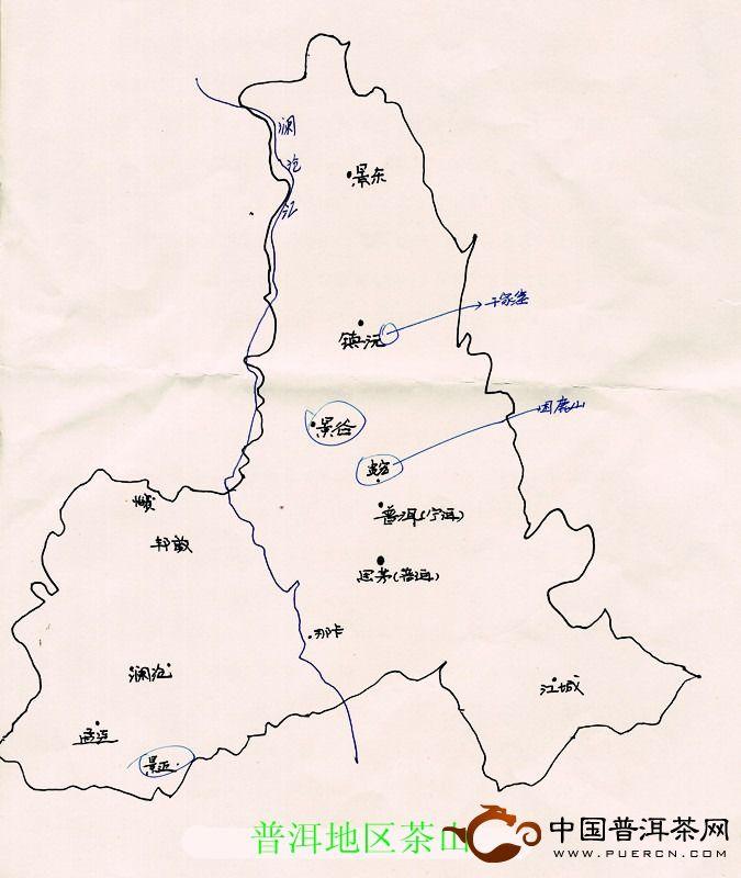 地图 675_800