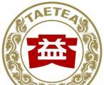 2012年媒体关注度最高的十大普洱茶品牌介绍