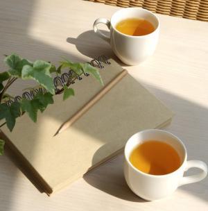普洱茶的妙用_普洱茶渣的妙用【专题】-中国普洱茶网.