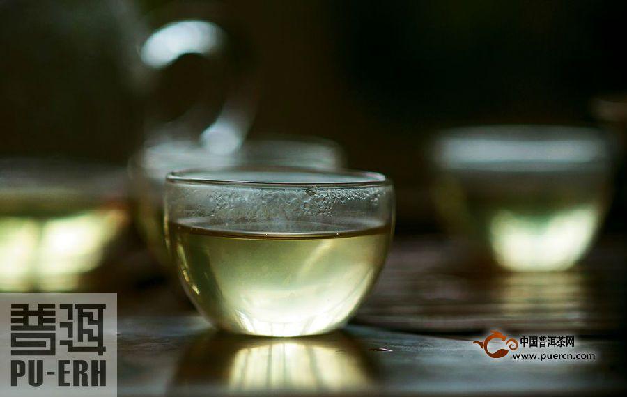 江湖的酒杯简谱