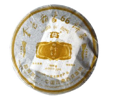 wwwcb666_666g金色韵象