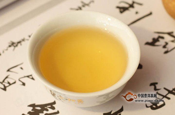 2013年丹鳯朝陽开汤