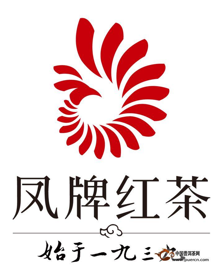 logo logo 标志 设计 图标 720_900 竖版 竖屏