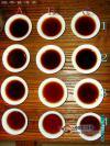 中茶2006年7581砖
