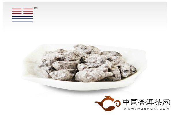 蒙顿茶制品:蒙顿玉龙胜雪20g
