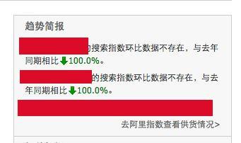 普洱茶投资分析:闲侃写分析报告