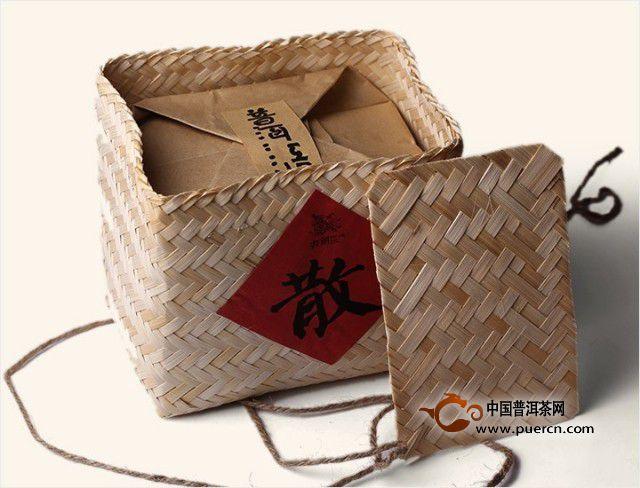 2013年书剑普洱古树熟茶(熟茶)900克2013年书剑普洱古树熟茶(熟茶)900克