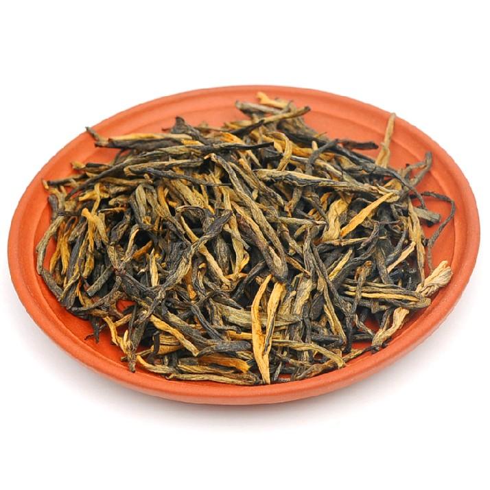 凤牌经典58红茶380克2
