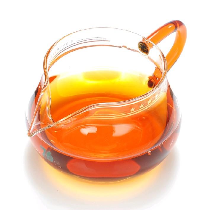 凤牌经典58红茶380克3