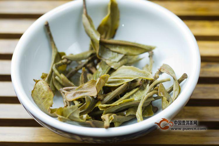 2012年天弘易武张家湾(生茶)357克