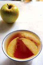 喝普洱茶能减肥吗 苹果普洱茶减肥