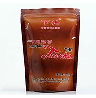 2014年下关袋装小沱茶(熟茶)200克