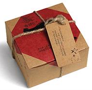 2014年书剑章家三队一味散茶(生茶)100克