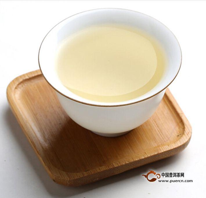2014年书剑章家三队散茶4
