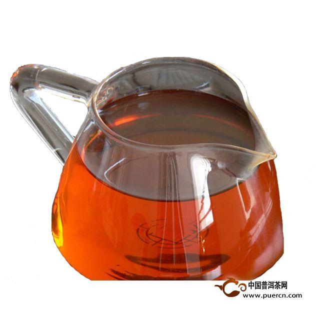 2014年凤牌滇红茶 极品功夫茶 150克