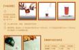 玉禅普洱茶膏简单的冲泡方法