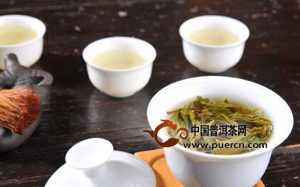 立博体育-杭州茶企忙开茶饮店探索O2O商业模式抢占年轻市场