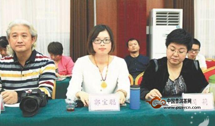 立博体育-中国茶行业需要专业茶营销