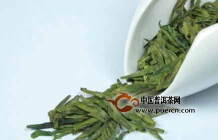 普洱茶茶区——大曼吕茶山