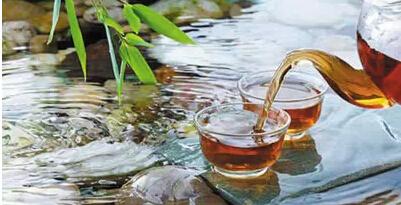 如何泡普洱茶才能体现普洱茶的精髓