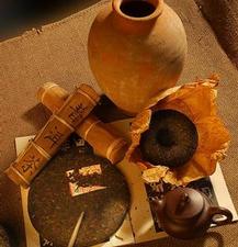 普洱茶微语第四周:茶市虽低迷,茶博会看普洱茶消费群体