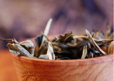 普洱茶微语第六周:普洱茶市场调整洗牌大势所趋