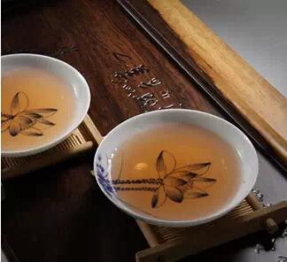 茶之道——天何言哉,且坐喝茶
