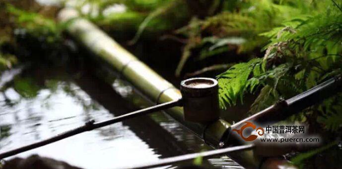 宋代文人的饮茶之静