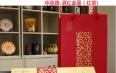 中茶普洱 2014 经典产品回顾大全(六)