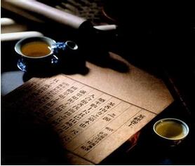 禅茶文化里的八个境界