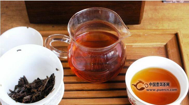 红茶的作用有哪些【红茶功效】
