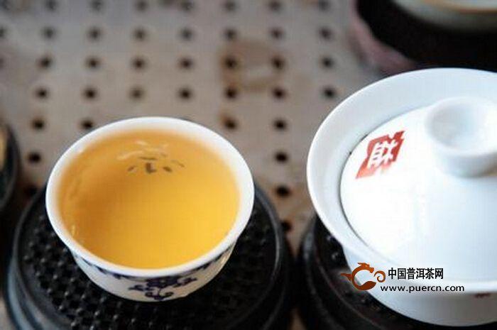 2015年1月份普洱茶新闻盘点
