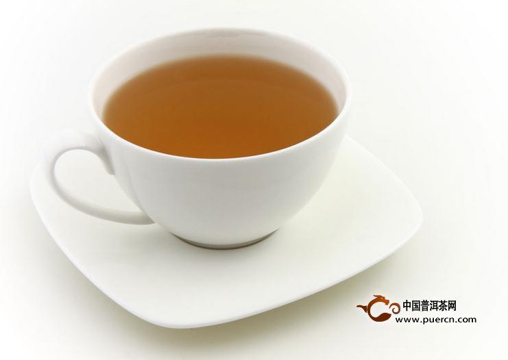 一杯茶,原来教会我们这么多!