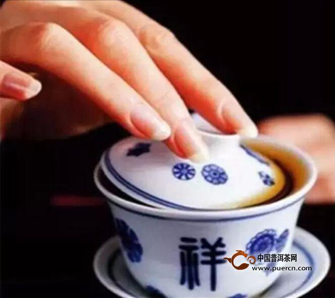 世界各国茶文化知识