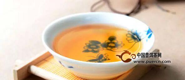 茶的新大陆--向阳红