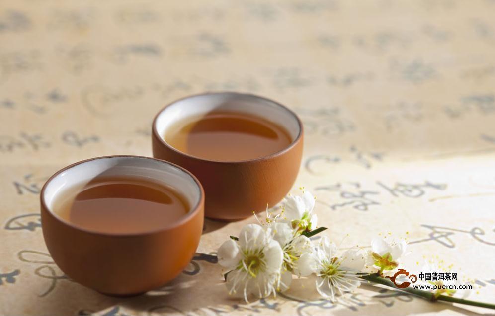 人生苦涩图片_人生是一杯茶,苦甜自知 - 茶文荟萃 - 普洱茶网,www.puercn.com