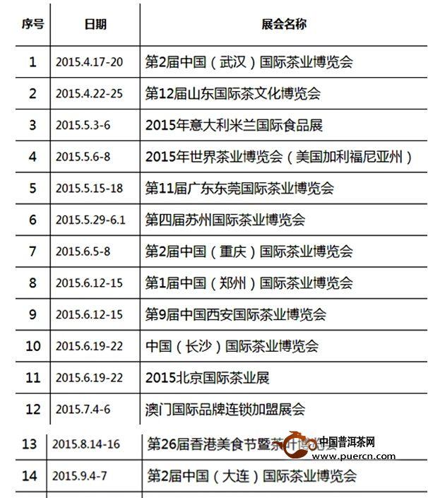 福鼎市茶业协会召开研究参展专题会议