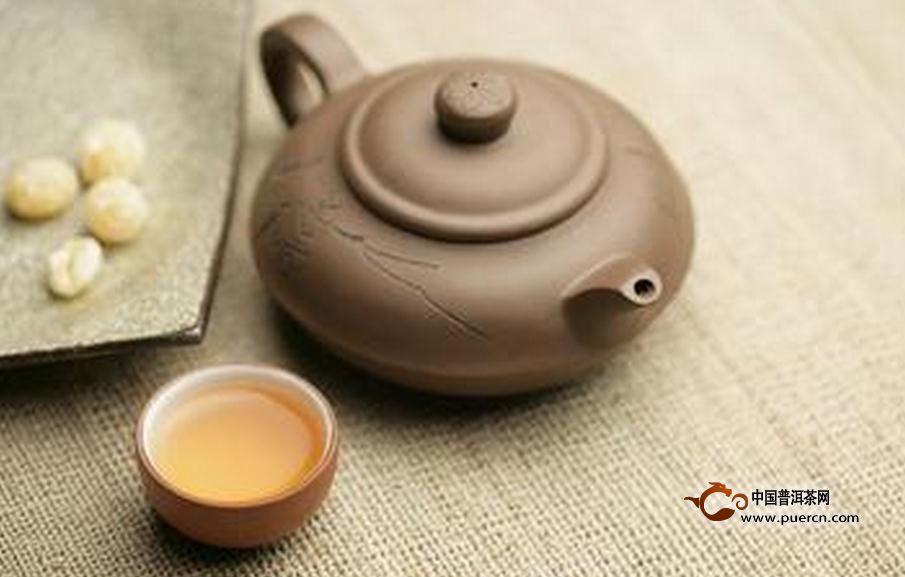 茶,非茶,茶也