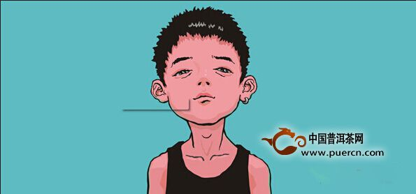 动漫 卡通 漫画 设计 矢量 矢量图 素材 头像 595_278