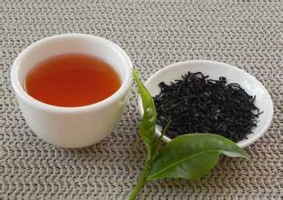盘点中国各地的饮茶文化