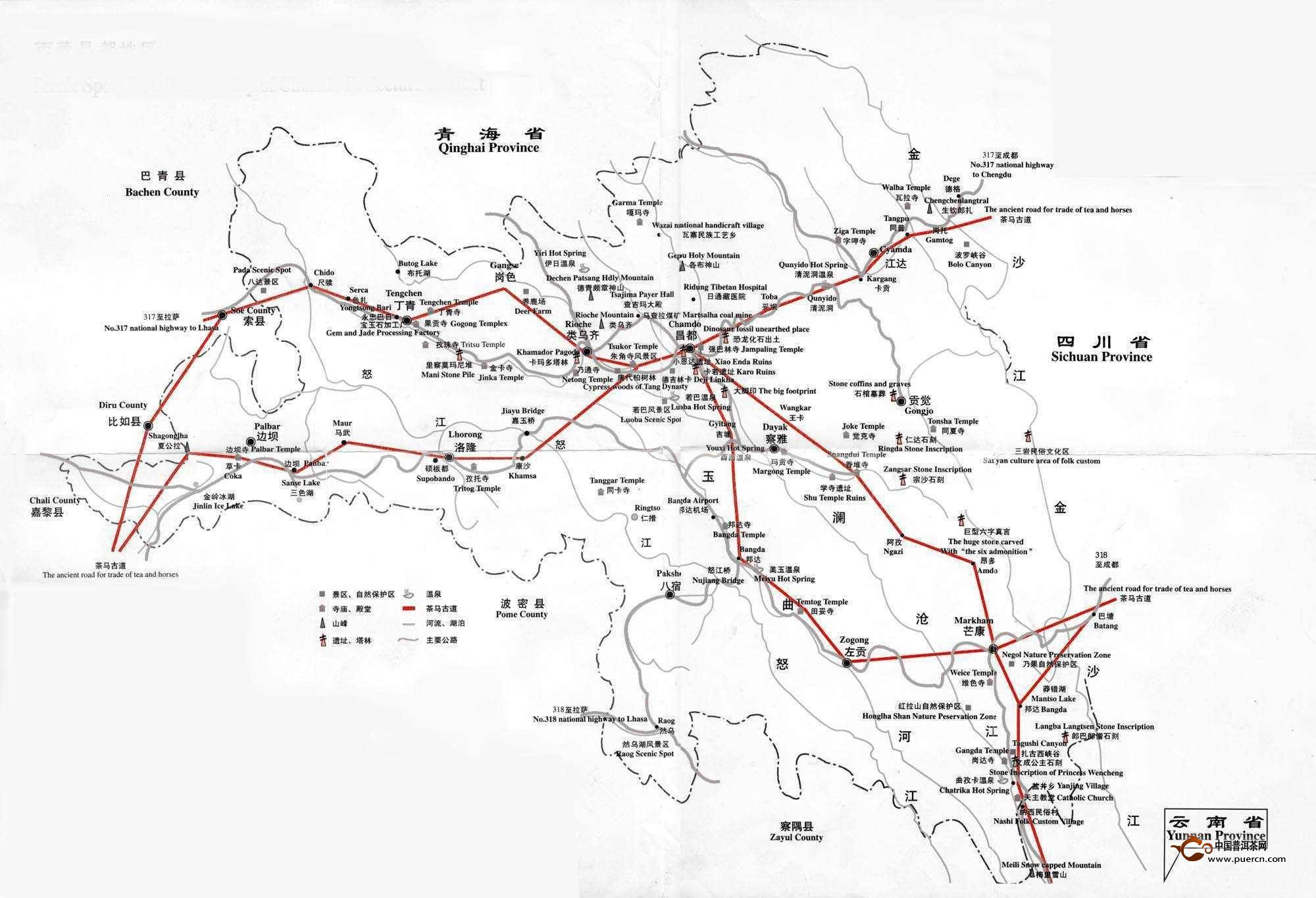 地图 2000_1365