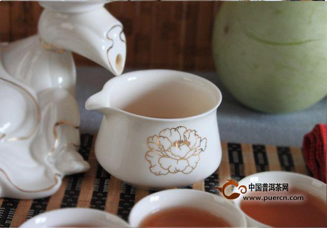 茶具欣赏图片