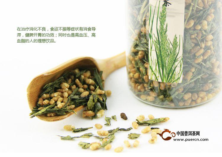 盆栽茶树种植方法