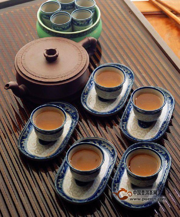 向日葵APP|向日葵APP下载|向日葵APP下载安装官网:浅谈关于日本茶文化