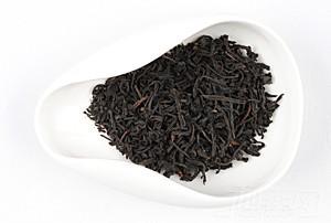 武夷红茶的的功效