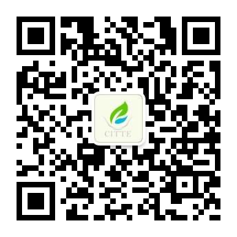 北京茶博会23日开幕,60多家茶馆可免费领票