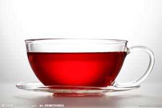 如何冲泡红茶?