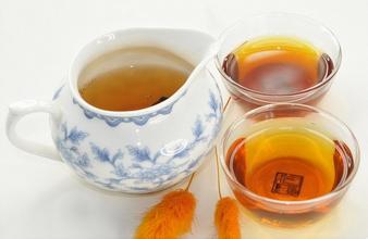 宜宾早白尖工夫红茶